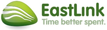 EastLink Logo For Messages small