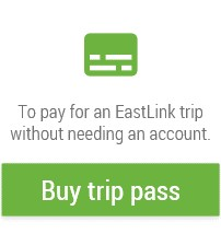 Buy Trip Pass icon