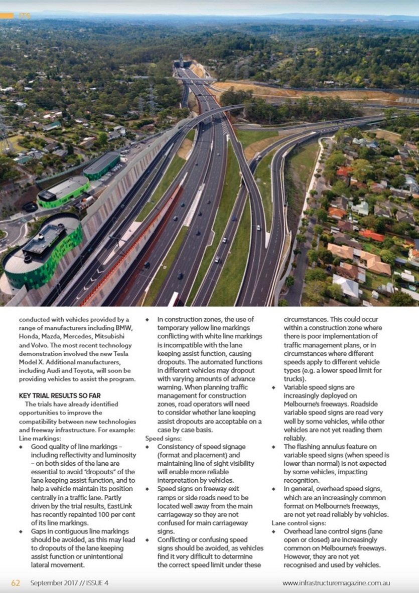 Infrastructure article page 3 v2
