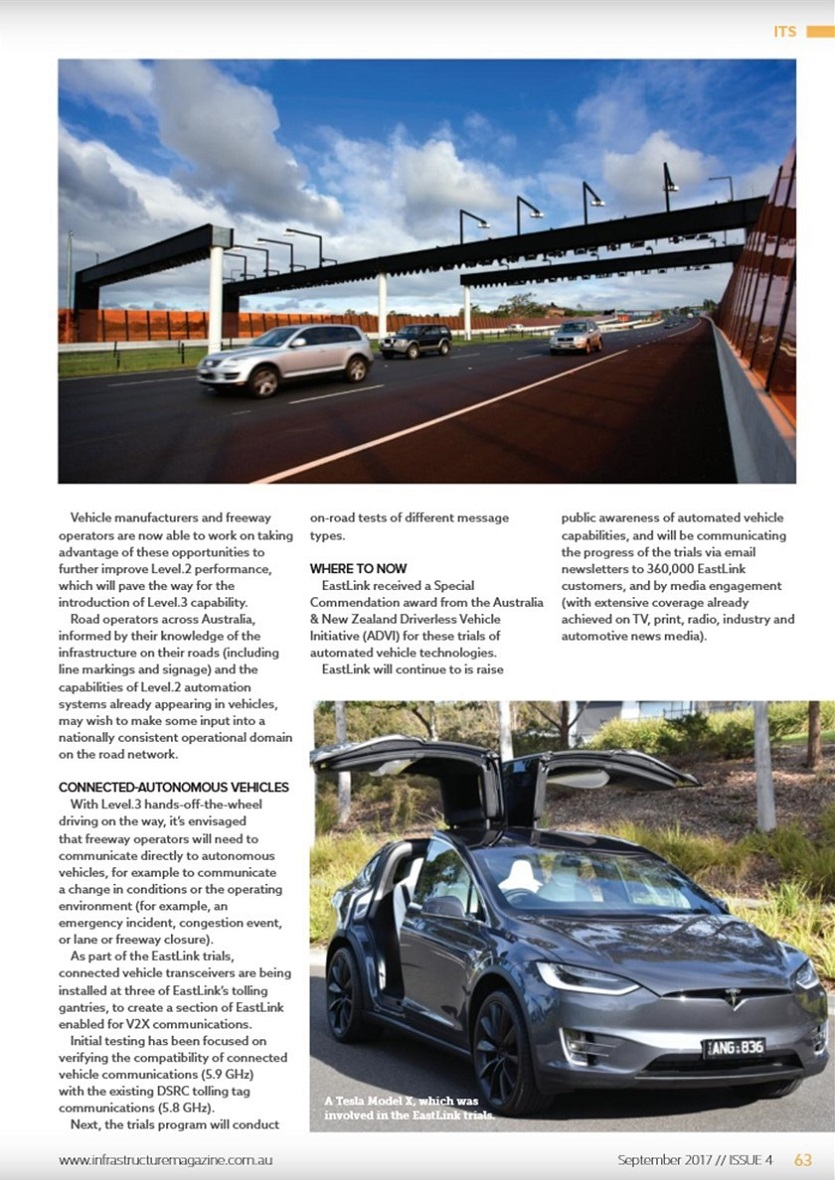 Infrastructure article page 4 v2