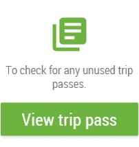 View Trip Pass icon
